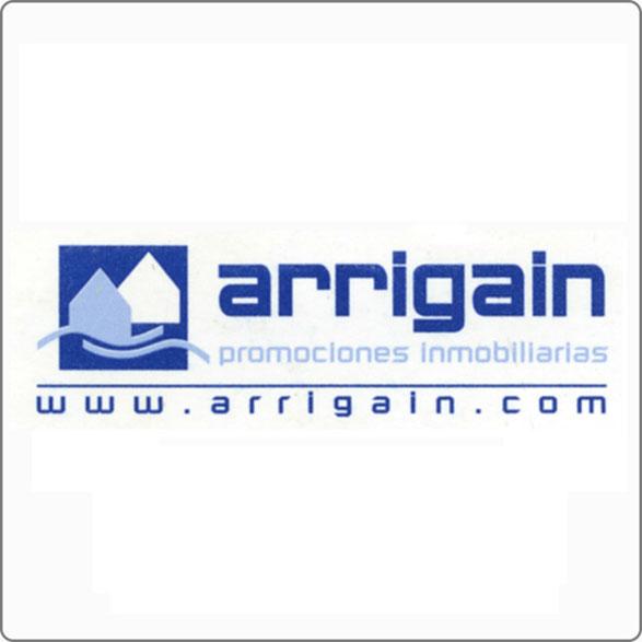 Arrigain-inmobiliaria-logo